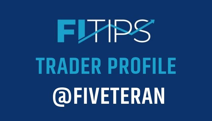 Football Index trader profile how to make money on Football Index