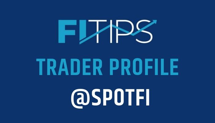 Football Index Trader Profile - How to make money on the football index
