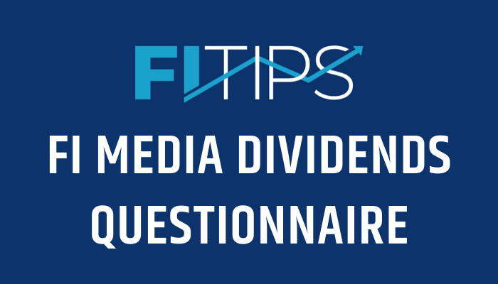 Have your say on Football Index Media Dividends
